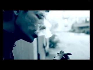 D������� feat. ����� aka ������ - �������� (2010)