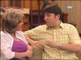 Счастливы вместе 3 сезон 49 серия Сексуальные меньшевики