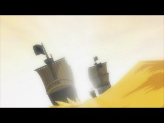 Смотрите онлайн Ван Пис сезон 1 эпизод 315